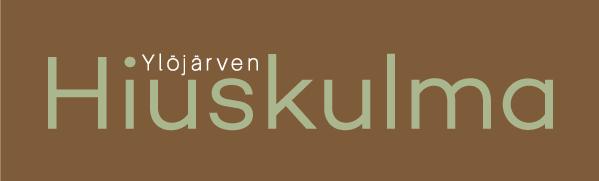 Ylöjärven Hiuskulma